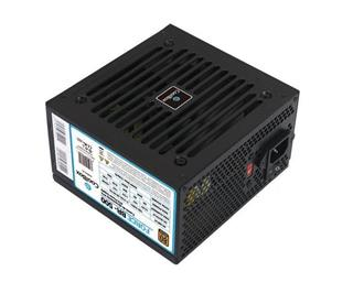 Fuente Atx 500W Coolbox Force Br- 500