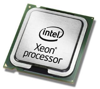 Fujitsu Fts Intel Xeon Silver 4210          10C . . .
