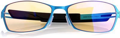 Gafas Arozzi Visione Vx- 500 Azul