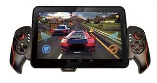 Gamepad Primux Gp2 Para Tablet Hasta 10. 6´´ . . .