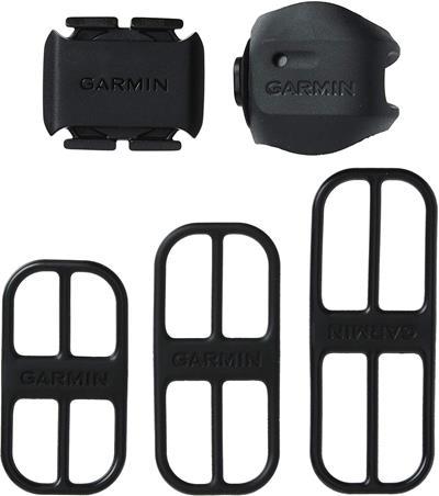 Garmin Pack Para Bicicleta Sensor . . .