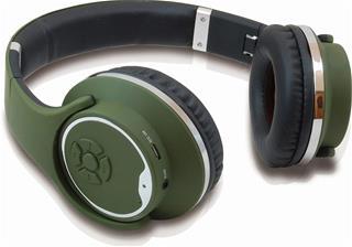 Auriculares Conceptronic Chspbtspkg Bluetooth . . .