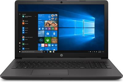 Hewlett Packard Portatil Hp 255 G7 Ryzen 3- 3200U . . .