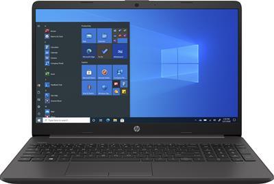 Hewlett Packard Portatil Hp 255 G8 Ryzen 5- 3500 . . .