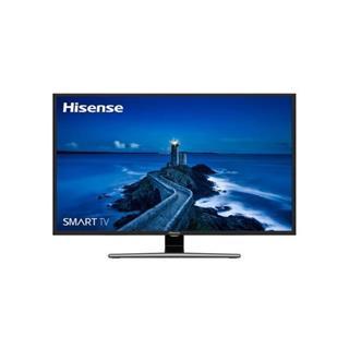 Televisor Hisense Tv 32´´ 1366X768 . . .
