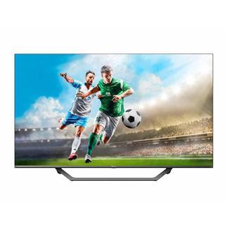 Televisor Hisense  Tv 43´´ . . .