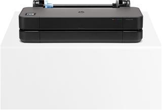 Impresora Profesional Hp Inyección Color . . .