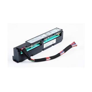Soporte De Batería Hpe 786710- B21 Gen9 Smart . . .