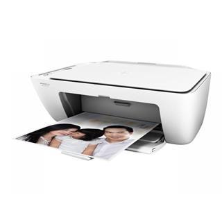 Fotos HP Inc HP DESKJET 2622 ALL-IN-ONE PRINT