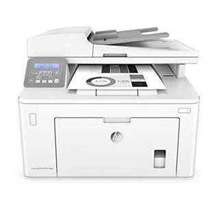 Fotos HP INC HP LaserJet Pro MFP M148fdw
