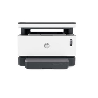 Impresora Láser Monocromo Hp Inc . . .