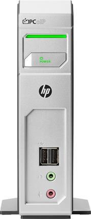 Ordenador Hp Cliente T310 Quad- Display Zero