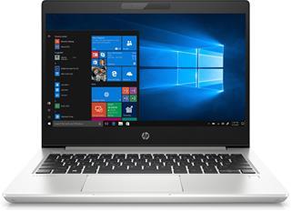 Hpe Hp Inc Probook 430 G6 I7- 8565U 16/ 512 W10p . . .