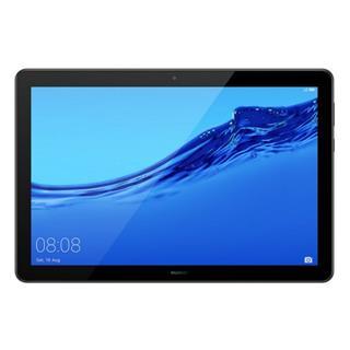 Fotos Huawei MediaPad T5 10