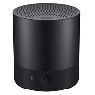 Altavoz Huawei  Mini Speaker Cm510 Buetooth Negro