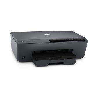 Impresora Hp Officejet Pro 6230 Wifi Outlet