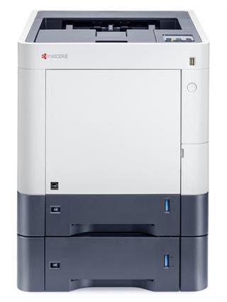 Impresora Kyocera Ecosys P6230cdn Färgskrivare