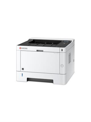 Impresora Laser Monocromo Kyocera P2040dn