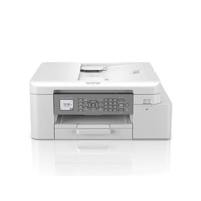 Impresora Multifunción Brother . . .