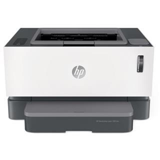 Impresora Multifunción Hp . . .