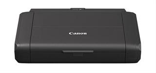 Impresora Canon Pixma Tr150 Tinta . . .