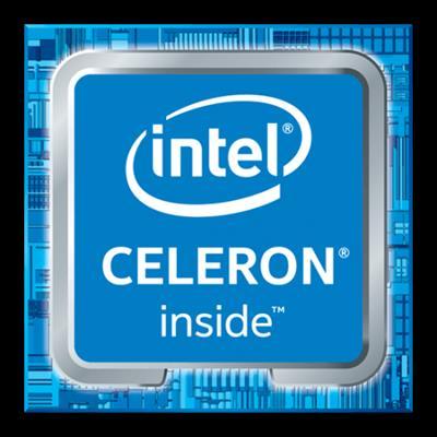 Procesador Intel Celeron G5900 . . .