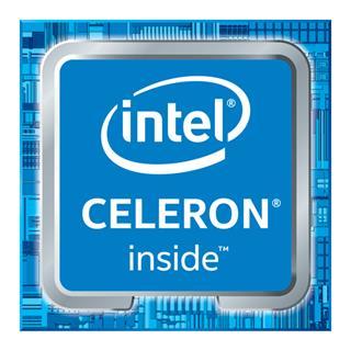 Procesador Intel Celeron G5925 3. 6Ghz 4 Mb Smart . . .