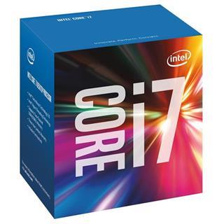 Intel Core I7- 6850K 3. 6Ghz 15Mb Socket 2011 · . . .