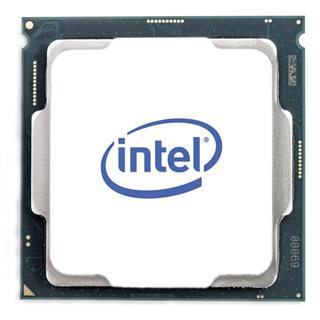 Intel Core I9- 10980Xe 3Ghz
