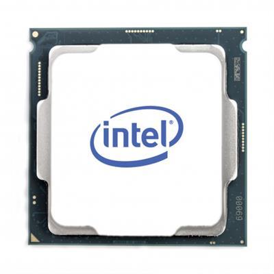 Procesador Intel Pentium Gold . . .