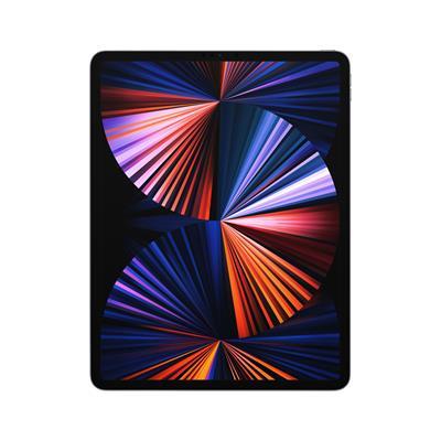 Ipad Pro Apple 12. 9´´ M1 128Gb Wifi Space Grey