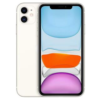 Smartphone Apple Iphone 11 /  128Gb . . .