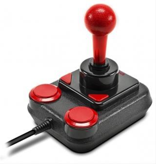 Joystick Standard Competition Pro . . .
