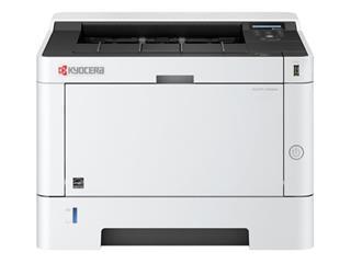 Impresora Láser Monocromo Kyocera Ecosys P2040dn . . .