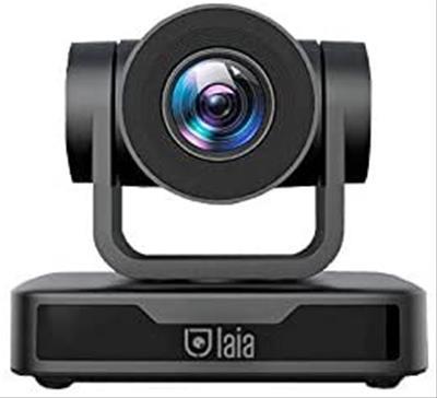 Webcam Laia Cute- 10X- Lite