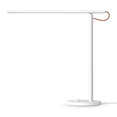 Lámpara Xiaomi Mi Desk Lamp 1S Led
