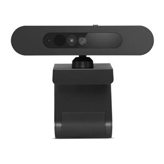 Webcam Lenovo 500 Fullhd Usb- C
