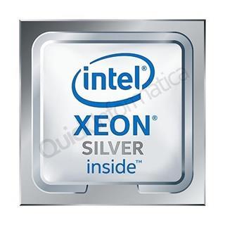 Lenovo Sr650 Xeon 4110 8C85w2. 1G