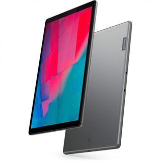 Tablet Lenovo Tab M10 Tb- X306f 4Gb 64Gb 10. 1´´ Gris