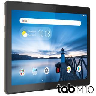 Tablet Lenovo Tablets Lenovo  Tb- X505f Tab 2Gb . . .