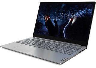Portátil Lenovo Tb 15- Iil I3- 1005G1 8Gb 256Gb . . .