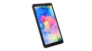 Tablet Lenovo Tb- 7305X 1Gb- Ram 16Gb 7´´ Android . . .