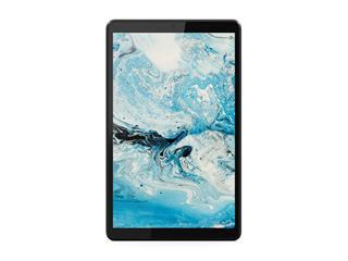 Tablet Lenovo Tab M8 2Gb- Ram 32Gb 8´´ Android Gris . . .
