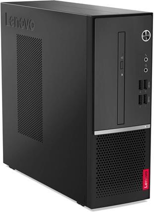 Lenovo Tc V50s Sff I3- 10100 4Gb . . .