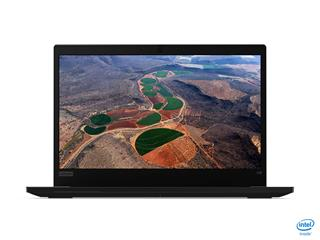 Portátil Lenovo Thinkpad L13 T I5- 10210U 8Gb . . .