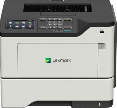 Lexmark M3250 Imp Laser B/ N A4