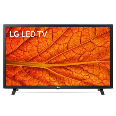 Televisor Lg 32Lm6370pla 32´´ Led Fullhd Smart Tv