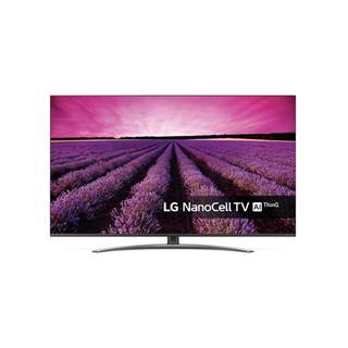 Lg Led Lcd Tv 55 (Uhd)