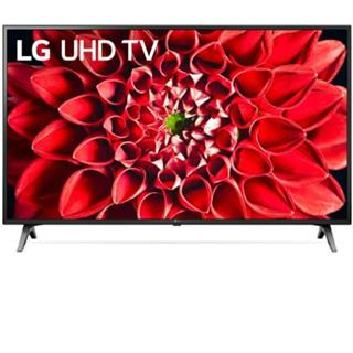 Televisor Lg  Led Lcd Tv  65´´ 3840X2160 Usb Hidmi . . .