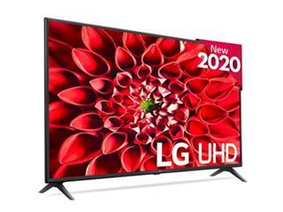 Televisor Lg Pro 49Un711 49´´ Led Uhd 4K Smart Tv